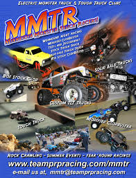 monster trucks race mmtr minnesota monster truck racers