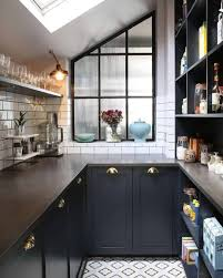 small kitchen ideas modern 8 best small kitchen ideas 2020 photos and of small