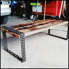 man cave coffee table inspirational man cave coffee table ideas ikea doutor