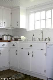 Plaster Ceiling Cornice Design Cornice Kitchen Dreams Carlow Cornice