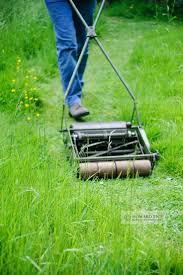 die besten 25 cylinder lawn mower ideen nur auf pinterest
