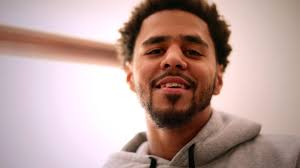 j cole hairstyle 2015 music video j cole apparently mina saywhat