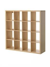 ikea malm shelf discontinued ikea furniture fascinating ikea lack bookcase