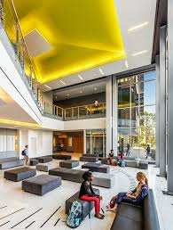 home design education interior design schools washington state best 25 programs