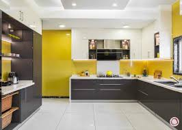modern kitchen design images pictures 5 modern kitchens why we them