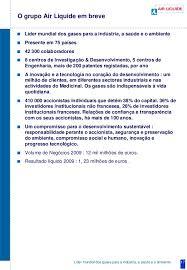 air liquide si e social a09 dossier de imprensa air liquide seminario pt96843