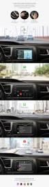 nissan canada apple carplay connected stereo apple carplay car toys