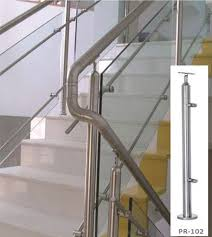 house staircase grill design staircase gallery