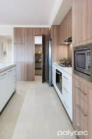 9 best melamine doors polytec images on pinterest kitchen ideas