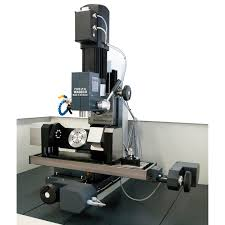 table top cnc mill mini cnc mill for sale industrial goods and services