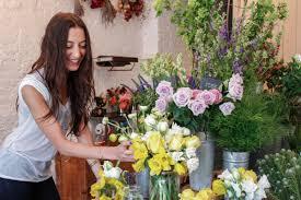 flower delivery service flower delivery service forrich net