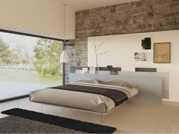 Furniture Bed Design 2015 Floating Beds Elevate Your Bedroom Design To The Next Level