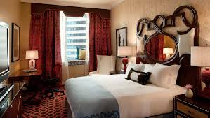 fresh hotel rooms downtown chicago room design plan simple on