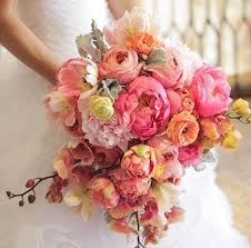 wedding flowers inc 31 best ombre wedding images on ombre and