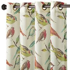 window treatments ideas for curtains 108 long 108 long curtains