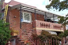 Backyard Awning Patio Home Awnings Free Estimates Elite Awning Builders