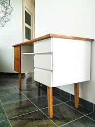 repeindre un bureau comment repeindre un meuble ikea 9n7ei com