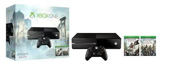 xbox one with kinect bundle black friday target offering xbox one ps4 deals on black friday gamespot