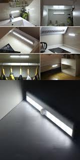 best under cabinet lighting options best 25 battery cabi lights ideas on battery under cabinet lighting