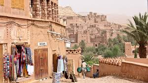 is it safe to travel to morocco images Traveling to morocco for the first time here are 8 fun tips jpg