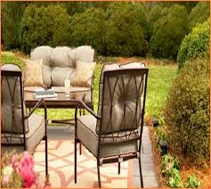 Martha Stewart Living Patio Furniture Cushions Martha Stewart Patio Furniture Replacement Cushions Home Design
