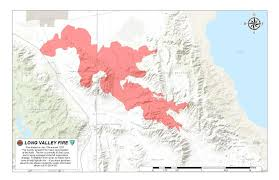 Wildfire Map Valley Fire by 2017 07 16 12 02 28 447 Cdt Jpeg