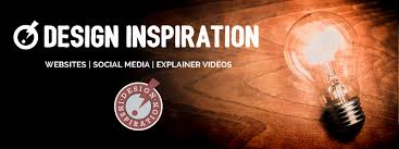 website design experts in plymouth social media videos content