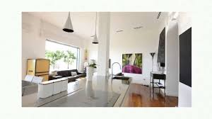Beautiful Apartment Beautiful Apartment With Magnificent Sea View In Nice Cote Azur