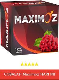 jual manfaat obat kuat biomanix herbal 100 uh hammerofthorasli