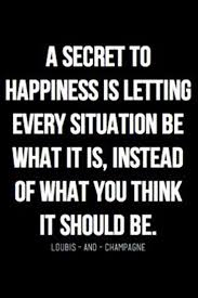 quotes about moving house best 25 assumption quotes ideas on pinterest quotes about