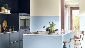 cuisines tendance 2015 marier les couleurs les 6 piages a acviter peinture cuisine peinture