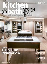 welcome kitchen u0026 bath design news