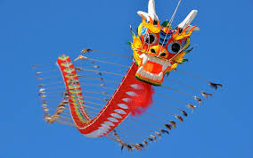 chinese kites live wallpaper android apps on google play