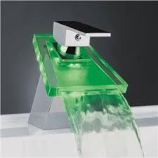 water ridge faucet parts beddinginn com