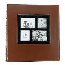 large capacity photo albums cheap album photo 500 photos find album photo 500 photos deals on