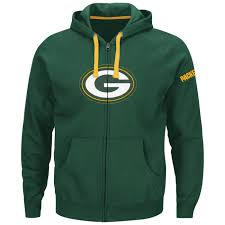ugg sale the bay green bay packers anchor point zip hoodie