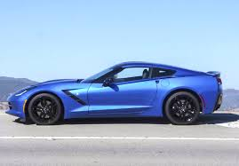 2014 chevrolet corvette stingray price chevrolet corvette c7 stingray pricing