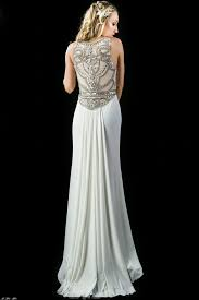 Ball Dresses Ball Dresses Perth Mon Belle Bridal