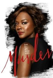 how to get how to get away with murder season 3 rotten tomatoes