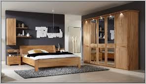 echtholz schlafzimmer schlafzimmer komplett massivholz speyeder net verschiedene