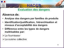normes haccp cuisine collective guide de bonnes pratiques d hygiène en restauration collective