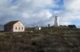 Piedras Blancas Light Station 25 Best Things To Do In Cambria U0026 San Simeon