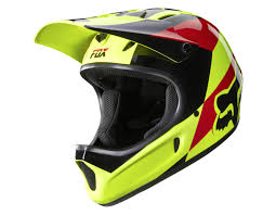 fox motocross body armour fox racing rampage full face helmet reviews comparisons specs