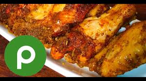 john besh fried chicken publix mardi gras wings ripoff recipe youtube