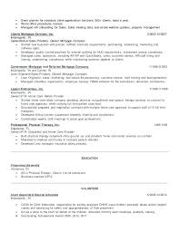 Project Manager Resume Tell The Company Or Organization Resumes For Project Managers Project Coordinator Resume Sles For