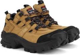 buy boots flipkart woodland boots buy woodland boots at best prices in india