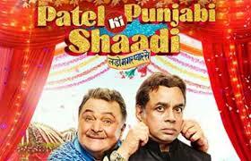 patel ki punjabi shaadi torrent full movie download hd 2017