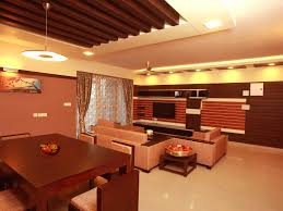 home decor interior amazing false ceiling lighting for home