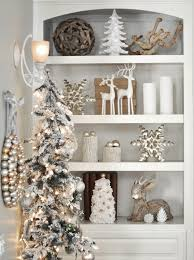 silver christmas sparkling gold and silver christmas decorations