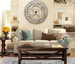 Drawing Room Furniture Catalogue Furniture Comfortable Ethan Allen Sectional Sofas For Your Living